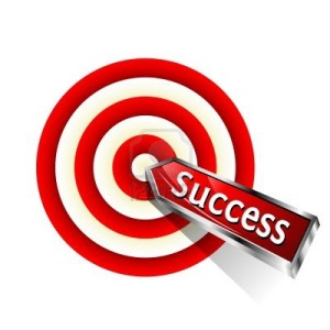 11272851-concept-success-red-dart-hitting-a-target-vector-sign-300x300