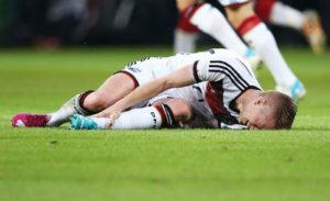 3-distorsione-calcio