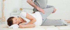 Fisioterapia-Anca-300x128