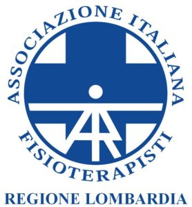 logo_per_soci