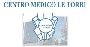 centro medico le torri