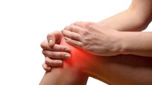 curare-dolore-ginocchio-terapie-migliori