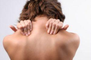 dolore-spalla1-586x389