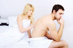 eiaculazione-precoce-ultimo-tabu-consigli-benessere-coppia