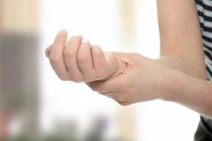 frattura-del-radio-sintomi-intervento-guarigione