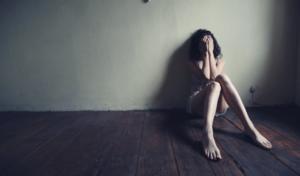 i-tipi-depressione