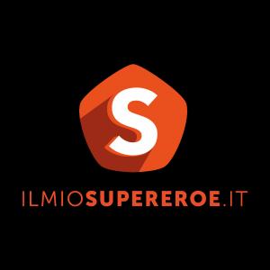 ilMioSupereroe.it_LOGO-300x300