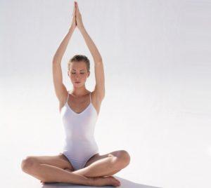 image-articolo-si-fa-presto-a-dire-yoga1