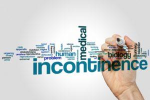 incontinenza-6