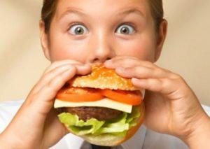 obesità-infantile1-450x320