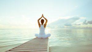 ridurre-stress-contro-pressione-alta