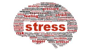 stress-ansia-rapporto-coppia