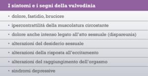 tabella-sintomi-e-segni_tr