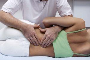 trattamento-manuale-osteopatico