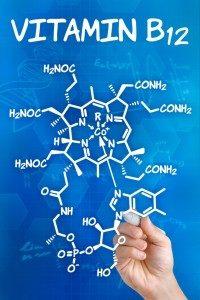vitamina-b12-struttura-chimica-200x300