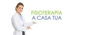 fisioterapia_a_casa