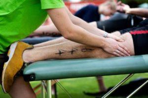 massaggio-sportivo1