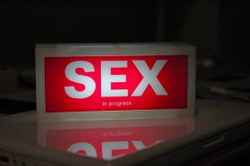 Sessualità e Pavimento Pelvico