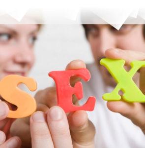 sex_643x654